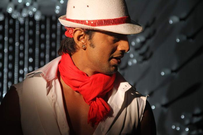 Indian Bengali Actor Dev Short Biography & Images 12