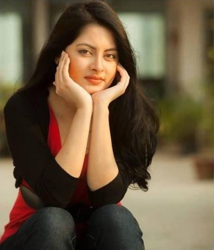 প্রিয়াঙ্কা অগ্নিলা ইকবাল এর সংক্ষিপ্ত জীবন বৃত্তান্ত এবং ছবি 5