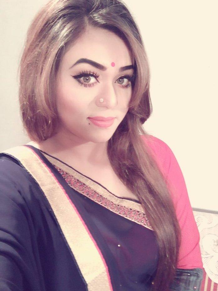 Bangladeshi Model & Actress Lamia Mimo Full Biography & Pictures 13