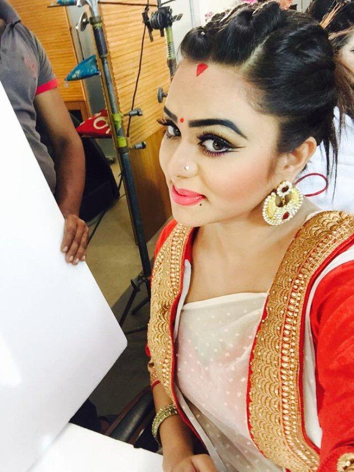 Bangladeshi Model & Actress Lamia Mimo Full Biography & Pictures 2