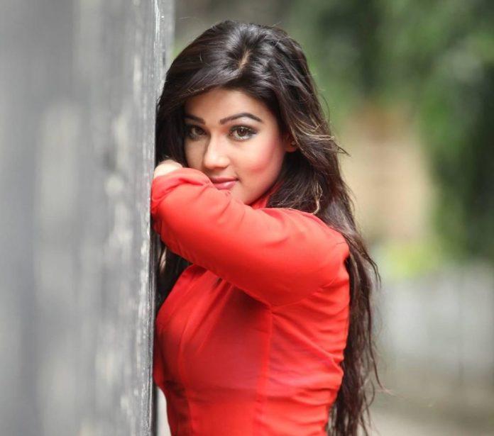 Mahiya Mahi Bangladeshi Actress Full Biography & Pictures 14