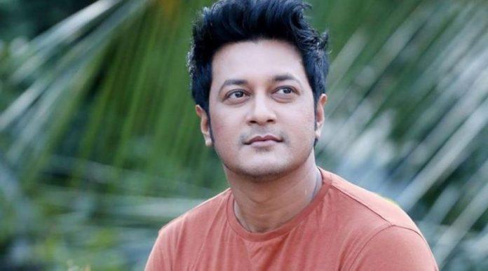 Mamnun Hasan Emon (Bangladeshi Actor ) Short Biography & Pictures 9