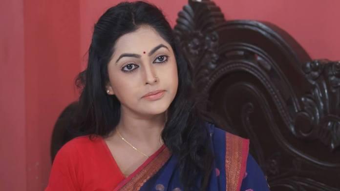 Bangladeshi Actress Nipun Akter Biography & Pictures 9