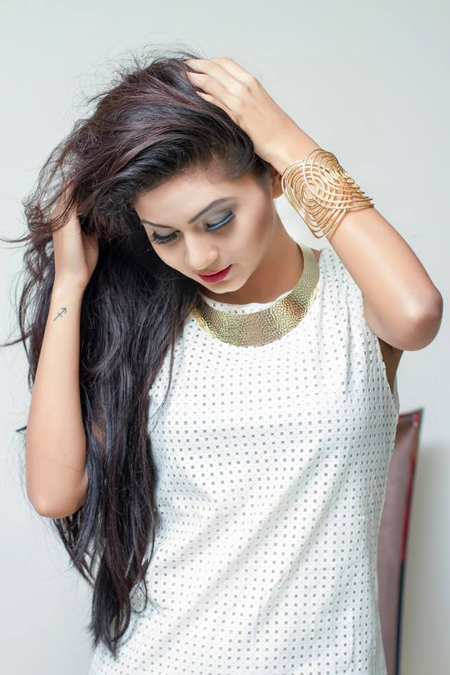 Bangladeshi Actress Orchita Sporshia Short Biography & Pictures 2