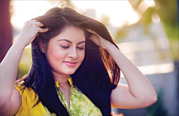 প্রিয়াঙ্কা অগ্নিলা ইকবাল এর সংক্ষিপ্ত জীবন বৃত্তান্ত এবং ছবি 10