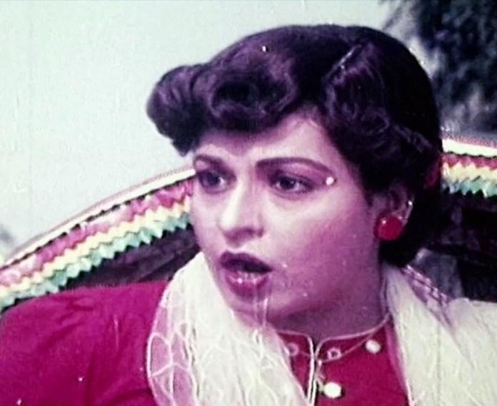 Shabana BD Actress 3