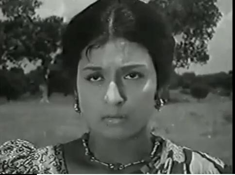 Shabana BD Actress 7
