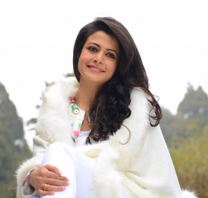Koel Mallick Indian Bengali Actress, Latest Images & Short Biography 16