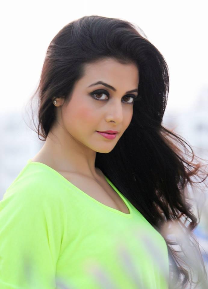 Koel Mallick Indian Bengali Actress, Latest Images & Short Biography 2