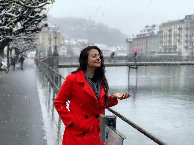 Koel Mallick Indian Bengali Actress, Latest Images & Short Biography 20