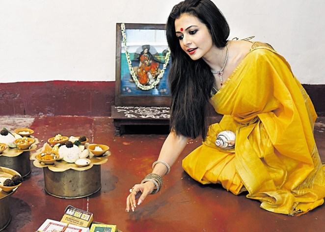 Koel Mallick Indian Bengali Actress, Latest Images & Short Biography 3