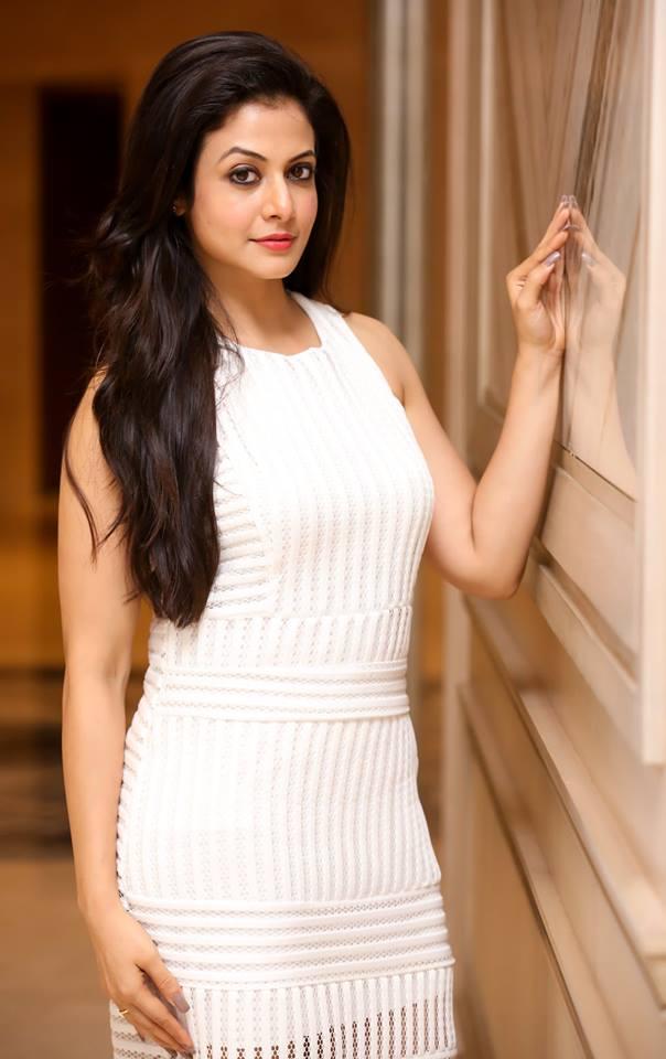 Koel Mallick Indian Bengali Actress, Latest Images & Short Biography 6