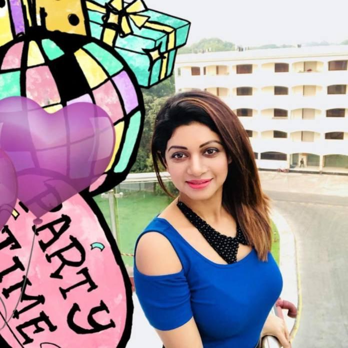 Sohana Saba Bangladeshi Actress & Model Images & Short Bio 21