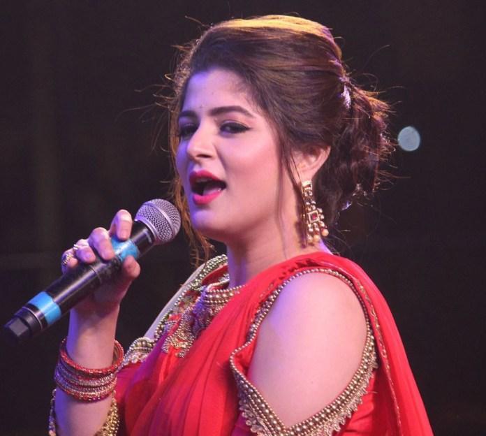 Srabanti Chatterjee Latest Photos 49