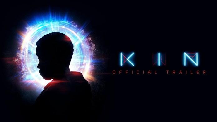 """Kin (2018)"" - সাইফাই মুভি রিভিউ 1"