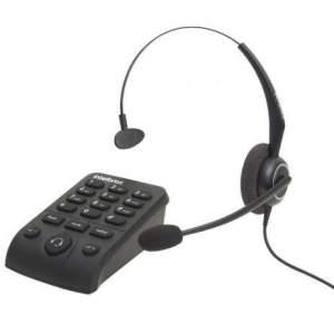 HSB 50 - Telefone headset