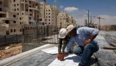 قطاع العقار ينفض غبار السبات التجاري من جديد بالمغرب.