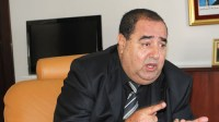 انباء عن تقديم ستة اشخاص من اكادير لترشيحاتهم للانتخابات التشريعية باسم حزب الورة