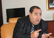 الشرطة تلقي القبض على الكاتب الإقليمي للاتحاد الاشتراكي بتهمة التزوير