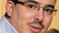 قواعد اللعبة تتغير بين المغرب والجزائر