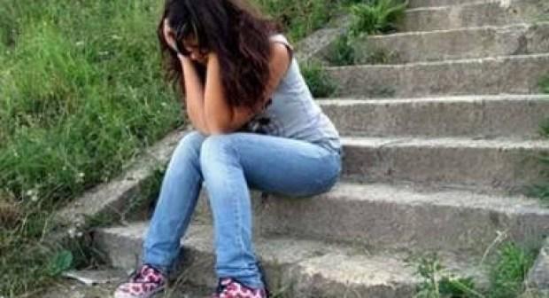 خطير:عصابة تتناوب على اغتصاب طالبة بعد هروب عشيقها من بين أحضانها قرب الحي الجامعي