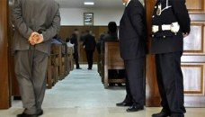 أكادير: مصير أموال تعويض ضحايا حرائق أمسكروض تحت مجهر القضاء.