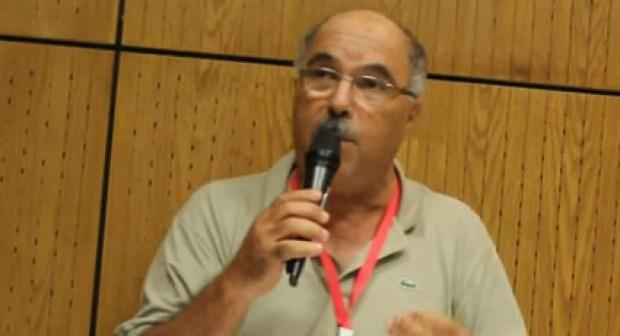 """عصبة """"أبو القاسم"""" تفتح تحقيقا في مباراة عرفت تسجيل 23 هدفا"""