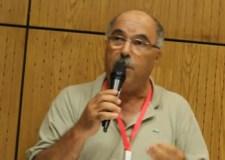 عاجل : إنتخاب عبد الله ابو القاسم رئيسا لعصبة سوس لكرة القدم لمرة ثانية