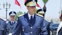 """الحموشي """"يغير"""" رؤساء مناصب المناطق الأمنية في أفق أن تعمم هذه الحركة على جميع المصالح الأمنية بالمغرب"""