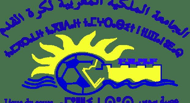 أكادير:الرابطة الجهوية لأندية كرة القدم داخل القاعة بجهة سوس تثمن و تستنكر.