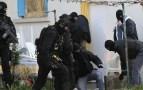 خطير:الخلية الإرهابية المفككة بأكادير كانت تخطط لتسميم ساكنة المدينة والهجوم على رجال السلطة