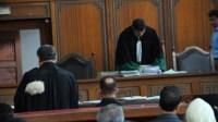 قريبا في المغرب، محاكم إلكترونية لاستنطاق المتهمين عن بعد