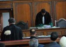 إدانة رئيس جماعة وكاتب المجلس ب 10 سنوات سجنا نافذا بسبب التزوير