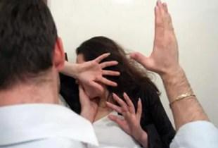 العنف يطال ما يقارب 700 امرأة بإنزكان في ظرف ثلاثة أشهر فقط…