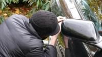 تفاعل قضية سيارة النقل السياحي المسروقة بأكادير