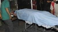 فاجعة: وفاة تلميذ بأكادير، و أصابع الإتهام موجهة لأستاذه.
