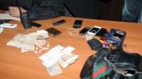 اعتقال شبكة لترويج الكوكايين بالعلب الليلة يقودها زوجان