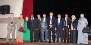 أكادير:تقييم أداء 100 يوم من عمل المجلس البلدي لأكادير؟