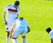 وفاة لاعب من البطولة الوطنية إثر سقوطه من القطار