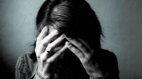 أكادير: فضحية الإعتداء الجنسي على عاملة نظافة تجر مدير مؤسسة معروفة إلى التحقيق