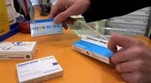هام:(+اللائحة) وزارة الدكالي تخفض أثمنة 58 دواء لعلاج الأمراض المزمنة