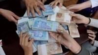 اختفاء مبلغ 800 مليون من مالية إحدى المؤسسات المعروفة بأكادير في ظروف غامضة.