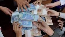 """أكادير: النصب على عدد من المواطنين باسم """"حفل فني"""" في مبالغ مالية هامة، والمنظمون يختفون عن الأنظار بعد الاستيلاء على الملايين."""