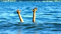 اشتوكة أيت باها: غرق تلميذ بشاطيء سيدي الطوال بجماعة سيدي بيبي