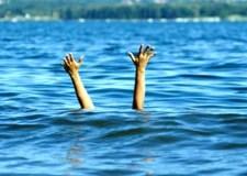 عاجل: سائح آخر يموت غرقا بشاطئ أكادير