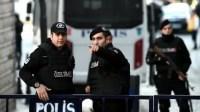 عاجل:تركيا تهتز على وقع تفجير دموي جديد نفذته فتاة