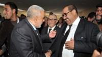 مستشار جماعي من الاتحاد الاشتراكي يهدد بالإلتحاق بحزب العدالة والتنمية بأكادير
