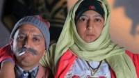 """(+صورة)امرأة تكسر أنف الفنانة """"الشعيبية"""" بلكمة قاسية داخل مقر البلدية وترسلها للمستعجلات في حالة غيبوبة"""