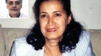 الحكاية الكاملة للمغربية التي أنهت حياة عشيقها العجوز وفرت إلى أكادير