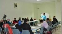 (+فيديو)سيرورة مشروع أكاديمية صناع الحياة لتأهيل الشباب و خلق مناصب شغل جديدة وإنعاش النمو الاقتصادي بالمغرب